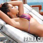 Paola Garcia @paolagarcia4: Suite Life - Ice Box Studio