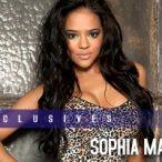 Sophia Marie @IAmSophiaMarie: Exclusives Pics - Frank D Photo
