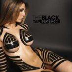 The Black Tape Project: Gaby Barcelo @GabyBarcelo - Venge Media