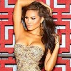 Daphne Joy @DaphneJoy - World's Most Beautiful - SlickforceStudio