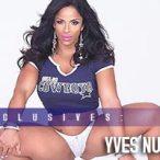 Yves Nunez @yvesNunez1: Dallas Cowboys Mondays - C.E. Wiley