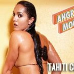 Tahiti Cora @tahiticora - 2 For 1 - AngryMoon.net