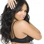 Yaris Sanchez @Yaris_Sanchez on ShowGirlzExclusive - SHOW Magazine