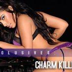 Best of 2013: #1 - Charm Killings @CharmKillings: LA Nights - IEC Studios
