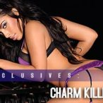 Best of 2013: #1 - Charm Killings @CharmKillings: LA Nights - IEC Studios