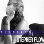 OTB Photography presents: After Sex with Stepher Flowers @stepherflowers - SMOKE N SEX