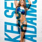 Best of 2013: #16 - Kelsey Adams @koolkelsey: Kool As Ice - Visual Cocktail