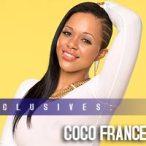 Coco Francesca @COCO_FRANCESCA: Introducing - MrGuerra.com