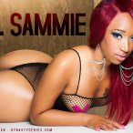 Ms. Sammie @MsSammie_ - Introducing - Maurice Chatman