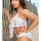 Barb @barb_1107 - South Beach Candy - Paul Cobo