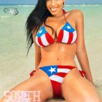 Bianca Holland - South Beach Candy - Paul Cobo