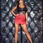 Top 10 Sexiest Model Pics – Carissa Rosario