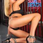 Heather Shanholtz @HShanholtz - South Beach Candy - Paul Cobo