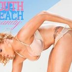 Kimbella - South Beach Candy - Paul Cobo