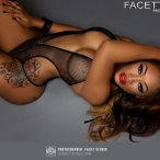 Miracle Watts @miraclewatts00 - Instagram Video of the Day - New Pics - Facet Studio