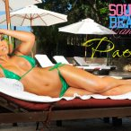 Paola Garcia @paolagarcia4 - South Beach Candy - Paul Cobo