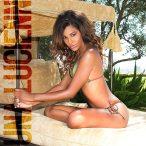 Runa Lucienne @RunaLucienne: Cabana Life - TL Glam Studio