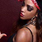 Nikki Renee @MsNikki_Renee: Camouflage - D. Brown