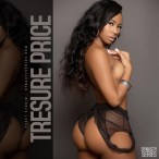 Tresure Price @iamtresurep in DynastySeries Edition of Straight Stuntin - Facet Studio
