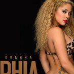 Sophia Body @SophiaBody: Leopard - Jose Guerra