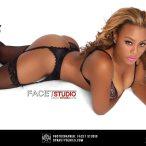 Tannaka Thompson @tannakathompson - Introducing - Facet Studio