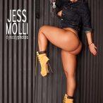 Jess Molli @jessmolli: Heavy Metal - Dynasty Photos