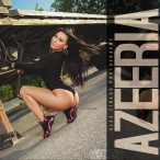 Azeeria @Azeeria: Introducing - Chick and Kick - Alex Tirado
