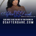 AnnMarie @AnnMarieSays: DynastySeries Freshman Class 2014 - Part 4