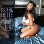 Briana Bette @brianabette: Suite Life Dallas - Jessy J Photo