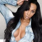 Brandi Vonne @BrandiVonne: Suite Life Dallas - Jessy J Photo