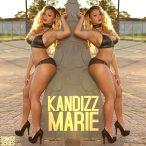 Kandizz Marie @izzLovely - More from Straight Stuntin - Dynasty Photos