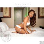 Lydia Lopez @mslydia_lopez: Suite Life Miami - Dynasty Photos