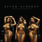 Aylen Alvarez @aylen25: Candy Chrome - 2020 Photography and 3S Entertainment