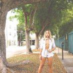 Bella Potente @Bella_potente: Side Streets - Derick G
