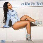 Charm Killings @charmkillings: Total Perfection - 2020 Photography