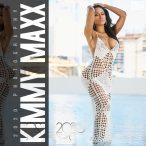 Kimmy Maxx @kimmymax - 2020 Photography and Ason Productions