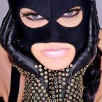 Maliah Michel @IAmMaliahMichel - Visit the New MaliahMichel.com