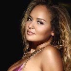 Pamela Alexandra @officialpamelaa: Summer Nights - Ice Box Studio - IBMM Interview