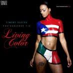 Simone Ravera @one_n_onlysimone: Living Color - Photographer 713