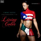 Simone Ravera @one_n_onlysimone: Living Color - Photographer 713