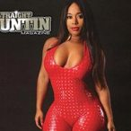Cat Washington @mscat215 in Straight Stuntin Issue #33