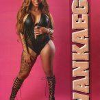 Wankaego @wankaego in Straight Stuntin Issue #33