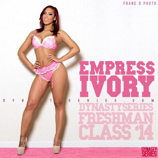 Empress Ivory @EmpressIvory: Honor Roll – Freshman Class – Frank D Photo