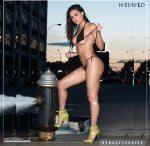 Amanda Joli @amandajoli_: More from WetNWild – Jose Guerra