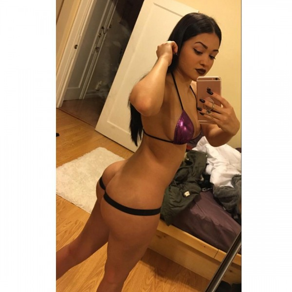 Amanda Joli @amandajoli_: DynastySeries Exclusives - Jose Guerra
