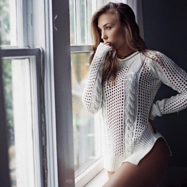 Nicole Mejia @nicole_mejia: Everybody Loves the Sunshine - Joe Rivera