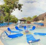 Porsche Foxx @porsche_foxx: Exclusive Vacation Series in Negril x Jose Guerra