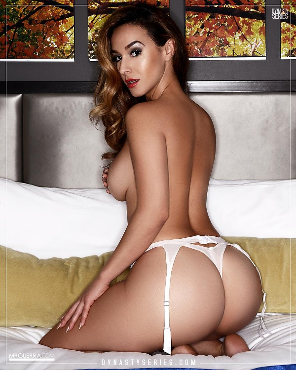 Tammy Torres: Return to the Big Apple - Jose Guerra