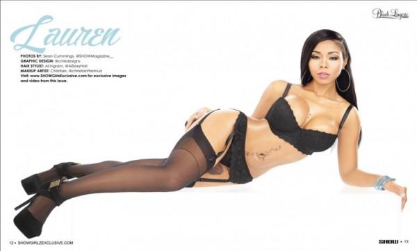 lauren-showmagazine-00049