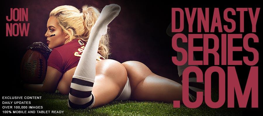 dynastyseries
